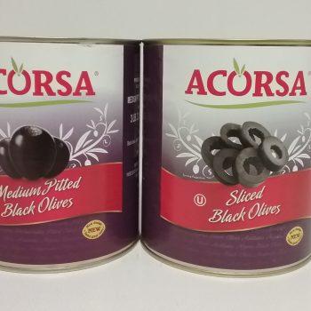 Wholesale Jars Olives