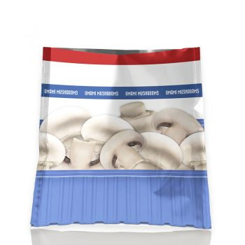 Wholesale Ecopouch Mushrooms