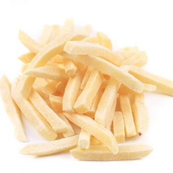 Wholesale Frozen French Fries - Wholesale Frozen Vegetables