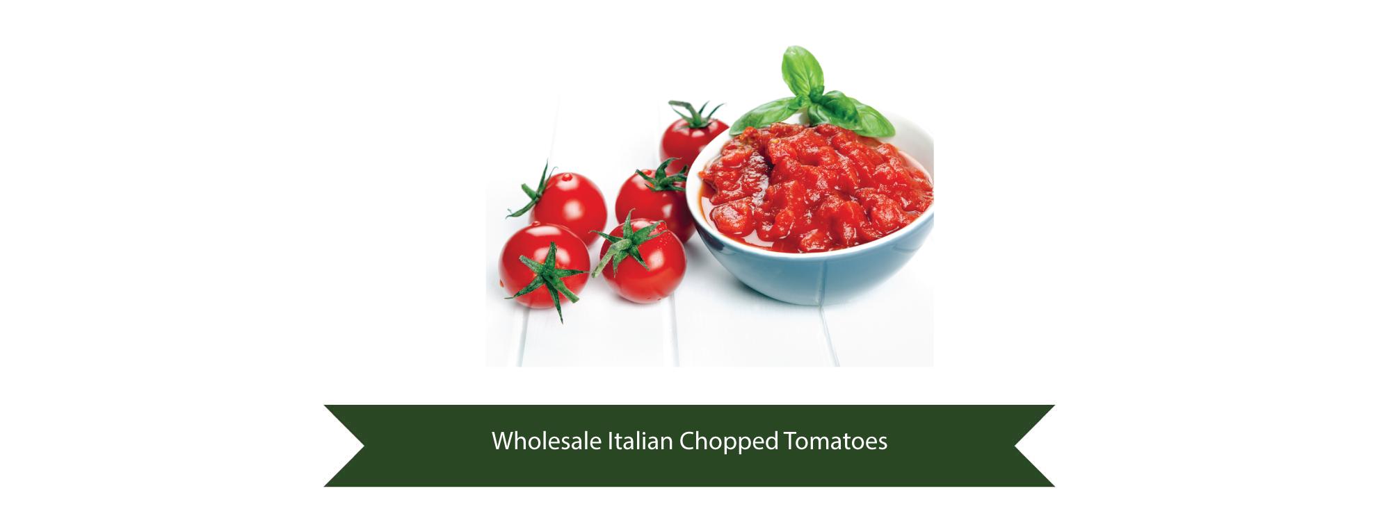 Wholesale-Italian-Chopped-Tomatoes